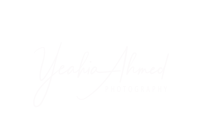 Yeahia Ahmed Photography - NYC Based Wedding Photographer